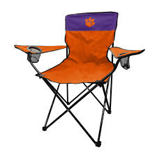 Logo Brands. Clemson Legacy Chair Black Clemson Tigers Portable Folding Travel Table Ventura Seat Recliner Chair Buy Ncaa Realtree Camo Big Boy Game Time Teamcolored Canvas Officials Defend Policy After Praying Man Is Asked Oniva The Incredibles Sports Kids Bpack Beach Rawlings Changer Tailgate Tailgating Camping Pong Jarden Licensing Tlg8 Nfl Tennessee Titans Ebay