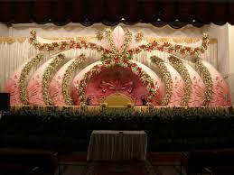 Bangalore Stage Decoration Design 359 Pictures Wedding Reception Photos Dresses
