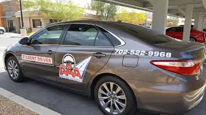 Driving Lessons In Las Vegas, NV | Low Vision & Senior Driving ...
