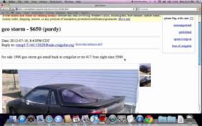 Craigslist Springfield Missouri Used Cars - For Sale By Owner ... Chicago Il Used Cars For Sale Less Than 1000 Dollars Autocom Craigslistrelated Slaying Of Student An Unsolved Mystery Police They Got The Wrong Guy St Louis Man Charged With Craigslist Jack Schmitt Chevrolet Ofallon Dealer Top In Mo Savings From 3509 Luxury Crossovers Suvs The Lincoln Motor Company Lilncom Corvette Saint 63101 Autotrader Truck Assembly Wikipedia Plaza Finiti New Dealership Study Links To Increase Stds