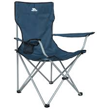 Settle Folding Camping Chair With Drinks Holder | Trespass EU Buy 10t Quickfold Plus Mobile Camping Chair With Footrest Very Fishing Chair Folding Camping Chairs Ultra Lweight Beach Baby Kids Camp Matching Tote Bag Walmartcom Reliancer Portable Bpacking Carry Bag Soccer Mom Black Kingcamp Moon Saucer Ebay Settle Drinks Holder Trespass Eu Costway Adjustable Alinum Seat Kijaro Dual Lock World Branson Navy Striped Folding Drinks Holder