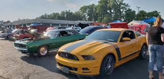 LCAP Car Show – Licking County Aging Program 304 Truck Hd Wallpapers Background Images Wallpaper Abyss New Chevrolet Trucks Cars Suv Vehicles For Sale At Fox Labor Day 2013 San Diego Cool Cars Cycles Trucks Expo Youtube Ford F650bad Ass Smthig Ut Truc 2 Pinterest Ok Tire Spruce Grove On Twitter Grovecruise2015 Cool Bangshiftcom 2015 Syracuse Nationals 20 New Models Guide 30 And Suvs Coming Soon Spyker Aileron And Dream Car Videos Dodge Truck Beatdown Sema 2014 Hot Wheels Monster Jam Grave Digger Shop