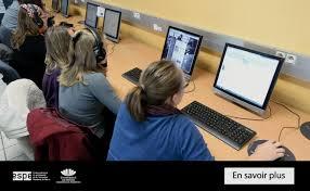 bureau virtuel iut reims collection d inspiration de iut reims bureau virtuel urca