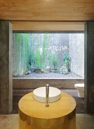 100 Word Of Mouth Bali WOMhouses Chameleon Villa Disappears Within Its Balinese