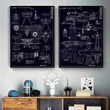 suchergebnis auf de für industrial design bilder