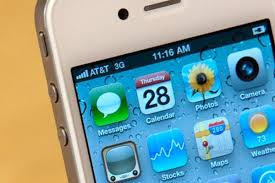 How to Send Ringtones on iPhones It Still Works