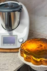 meine 10 lieblings kuchenrezepte aus dem thermomix