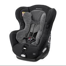 fixation siege auto bebe confort avis siège auto iséos néo bébé confort sièges auto
