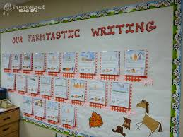 Kindergarten Pumpkin Patch Bulletin Board by Classroom U0026 Decor Squarehead Teachers Page 8