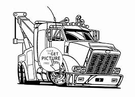 Transportation Coloring Pages Semi Truck Coloring Pages ... Drawing Monster Truck Coloring Pages With Kids Transportation Semi Ford Awesome Page Jeep Ford 43 With Little Blue Gallery Free Sheets Unique Sheet Pickup 22 Outline At Getdrawingscom For Personal Use Fire Valid Trendy Simplified Printable 15145 F150 Coloring Page Download