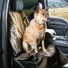 Browning Lifestyle® P000005720199 - Mossy Oak™ Shadow Grass Blades ... Dog Seat Cover Source 49 Od2go Nofur Zone Bucket Car Petco Tucker Murphy Pet Farah Waterproof Reviews Wayfair The Best Covers For Dogs And Pets In 2019 Recommend Covercraft Canine Custom Paw Print Cross Peak Lantoo Large Back Hammock Cuddler Brown Baxterboo Amazoncom Babyltrl With Mesh Protector Cars Aliexpresscom Buy 3 Colors Waterproof With Detail Feedback Questions About Suede Soft Dog Seat Covers Closeout Nonslip Anti Scratch