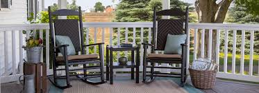 Front Portch & Patio Furniture | POLYWOOD® | POLYWOOD® Official Store Masaya Co Amador Rocking Chair Wayfair Chair Wikipedia Vintage Used Chairs For Sale Chairish Indoor Wooden Cracker Barrel Front Porch Holiday Decor 2018 Bonjour Bliss Roxanne West Outdoor Wicker Wickercom Pong Glose Dark Brown Ikea Alert Cambridge Casual Patio Hot Deals Directory Of Handmade Makers Gary Weeks And Company Old Man Stock Photos 15 Ways To Arrange Your Fniture Decor