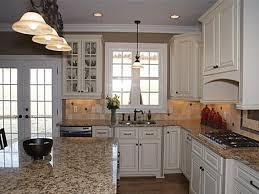 Hampton Bay Cabinet Door Replacement by Hampton Bay Kitchen Cabinets Hampton Bay Cabinets U0026 Kitchen