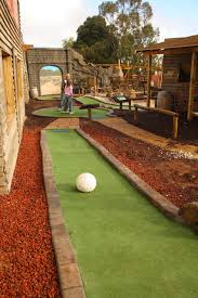 Gold Rush Outdoor Mini Golf - Gold Rush Mini Golf Toys Games Momeaz Chippo Golf Game Build Quickcrafter Best Of Diy Pinterest Patriotic Ladder Blog Artificial Grass Turf Southwest Greens Amazoncom Rampshot Backyard Amazon Launchpad Gold Rush Outdoor Mini Nice Design And Ideas 2016 Artistdesigned Minigolf Course Blongoball Ball Gift Ideas And Things I Like Photo Gallery Of Mer Bleue 5 Ways To Add Play Your Yard Synlawn