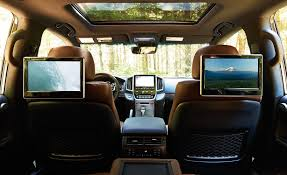 2016 Toyota Land Cruiser For Sale Near Spokane - Bud Clary Toyota Of ... 2018 Toyota Tundra For Sale In Moses Lake Wa Bud Clary Of New Odyssey Honda Harvest Chevrolet Yakima Ellensburg And 017a Tri Cities Dodge 1920 Car Update Vehicles D L Foundry Moses Lake Wa Giant Hyster Wtf Wtf Pinterest Big Tex Trailers Woodland Trailer Depot Datsun L320 Nl320 Vin Database Discussion Forum Hours West Sacramento Western Truck Center