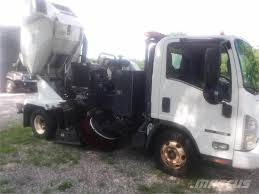 100 Trucks For Sale Orlando GMC W4500 For Sale Florida Price 39500 Year 2009
