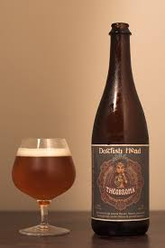 Dogfish Head Punkin Ale Release Date by 205 Best Favorite Beers Images On Pinterest Beer Live And
