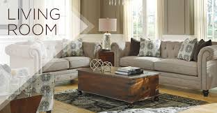 Sam Levitz Leather Sofa by Sofa Beds Design Elegant Modern Largest Sectional Sofas Design