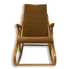 Mid Century Bentwood Rocking Chair By Ton, Czechoslovakia, 1960´S Style Selections Wood Rocking Chairs With Slat Seat At Lowescom Jack Post Oak Childrens Patio Rocker Norwegian Chair Chesspatterns 194050s By Per Aaslid Norway For Nursery Parc Rocking Chair 11468 S001 Rocking Chair Black S Bent Bros Antiques Board Outdoor Interiors Resin Wicker And Eucalyptus Brown Grey Seattle Mandaue Foam Song