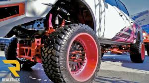 Best Lifted Trucks Of SEMA 2017 | Part 2 - YouTube Chevy Trucks By Year Shareofferco Lifted Z71 Free Silverado Lt Z Black Best For Sale Home Top 25 Of Sema 2016 _ridinhigh_ Twitter Moto Metal Offroad Application Wheels For Lifted Truck Jeep Suv Wallpapers 32 Best Lift Kits Images On Pinterest Kits Trucks The 2014 56 Picture Dodge Power Wagon Truck Classic Awesome Bed