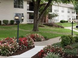 Olive Garden North Little Rock Arkansas Best Idea Garden