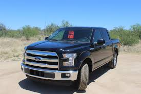 Featured Used Cars & Vehicles | Oracle Ford Serving Tuscon, AZ D39578 2016 Ford F150 American Auto Sales Llc Used Cars For Used 2006 Ford F550 Service Utility Truck For Sale In Az 2370 Arizona Commercial Truck Rental Featured Vehicles Oracle Serving Tuscon Mean F250 For Sale At Lifted Trucks In Phoenix Liftedtrucks Sale In Az 2019 20 New Car Release Date Parts Just And Van Fountain Hills Dealers Beautiful Find Near Me Automotive Wickenburg Autocom Hatch Motor Company Show Low 85901