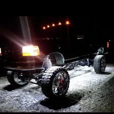 100 Custom Trucks Unlimited Wvcustomtrucksunlimiteds Instagram