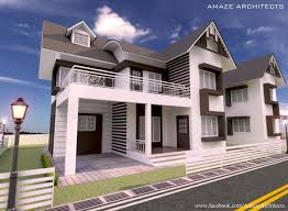 100 Contemporary Architectural Design AMAZE Architects On Twitter A Residential Villa Project