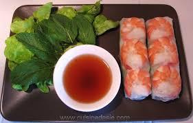 cuisine d asie cuisine d asie les meilleures recettes de cuisine asiatique