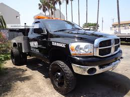 2006 Dodge Dodge Ram | Tow Trucks | Pinterest | Dodge Rams, Tow ... Peterbilt Trucks For Sale Archives Jerrdan Landoll New Used Img_0417_1483228496__5118jpeg Sterling Med Heavy Trucks For Sale 1994 Gmc Topkick Bb Wrecker 20 Ton Mid America Sales Tow For Salefreightlinerm2 Extra Cab Chevron Lcg 12 Dg Towing Equipment Del Truck Body Up Fitting Nrc Industries 10 Ton Cheap Salewreck Dallas Tx Wreckers 2016 Dodge 5500 Flatbed Sale New 2017 Dodge Wrecker Tow Truck In 69447 About Us Bay Area Inc