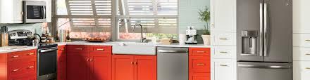 Jk3 Cabinets Westbury Hours by Kitchen Baton Hours 100 Images Kohler Bathroom Kitchen