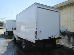 Home Trailer Sales Call Us Toll Free 80087282 Truck Bodies Helmack Eeering Ltd New 2018 Ram 5500 Regular Cab Landscape Dump For Sale In Monrovia Ca Brenmark Transport Equipment 2017 4500 Crew Ventura Faw J6 Heavy Cabin Body Parts And Accsories Asone Auto Chevrolet Lcf 5500xd Quality Center Hino Mitsubishi Fuso Jersey Near Legacy Custom Service Wixcom Best Image Kusaboshicom Filetruck Body Painted Lake Placid Floridajpg Wikimedia Commons China High Frp Dry Cargo Composite Panel