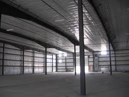 What Type Of Insulation Is Best For Metal Building Homes? | Metal ... Insulating Metal Roof Pole Barn Choosing The Best Insulation For Your Cha Barns Spray Foam Blog Tag Iowa Insulators Llc Frequently Asked Questions About Solblanket Smart Ceiling Pranksenders Diy Colorado Building Cmi Bullnerds 30 X40 Pole Building In Nj Archive The Garage 40x64x16 Sawmill Creek Woodworking Community Baffles And Liner Panel On Ceiling To Help Garage Be 30x48x14 Barn Page 2 Journal Board