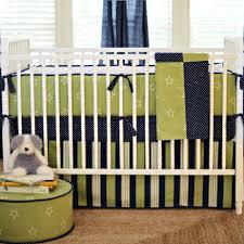 Boy Crib Bedding by Baby Room Excellent Boy Nursery Room Design With Blue Bedroom