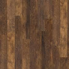 premio san marco 0490v 00622 floortã luxury vinyl plank