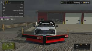Boss Snow Plow V 0.1 – FS17 Mods Snplow Hit By Semitruck Crashes Into Utah Canyon Cnn Rc Sander Spreader Snow Plow 6x6 Tamiya Dump Truck Rcsparks Studio 2009 Intertional 4400 Imel Motor Sales Allnew Ford F150 Adds Tough New Prep Option Across All Demonstrates Its For 2015 Wvideo Ultimate Snow Plowing Starter Pack V10 Fs17 Farming Simulator 17 Mack Granite With Blade 02825 Alpena County Road Commission Safety The Pipeline A Minnesota Public Works Cnection Parttime Deldot Plow Truck In Newark 6abccom We Are Getting Ready You Check Out Our Fisher Sd