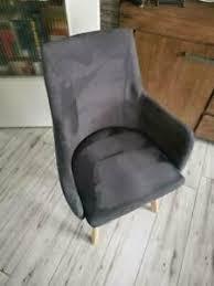 esszimmer sessel möbel gebraucht kaufen ebay kleinanzeigen