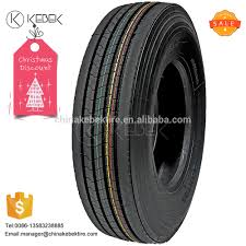 Truck Tire Tube Wholesale, Truck Tires Suppliers - Alibaba China Best Seller Light Truck Tire Automotive Butyl Inner Tube 750 Nanco Hand Lawn Mower 4103506 4 Ply Winner Ebay Low Price Qingdao 700r16 Semi Size Chart Lovely Amazon Marathon 11x4 00 5 Wheelbarrow And Tyre Motorcycle Tires Wheels For Sale Motorbike Online 201000 X 20 Heavy Duty With Valve Stem Riding Replacement Wheel Only 10 Inch Pneumatic Truck Inner Tube Tire Whosale Aliba 75017 750r17 70018 75018 Vintage