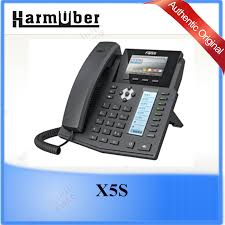 List Manufacturers Of Bluetooth Wireless Voip Phone, Buy Bluetooth ... Avaya 1100 Series Ip Phones Wikipedia New Product Ideas Bluetooth Landline Skype Voip Phone Adapter Ubiquiti Unifi Voip Pro 5 Touch Screen Camera 33406 Voip User Manual Users Acco Brands Inc List Manufacturers Of Wireless Buy Amazoncom 4 Pack Yealink Sipt48g Gbit Ultra Jabra Motion Office Headset 6670904105 Desk Phones Voipsuperstore 1 866 924 4292 Gear Mitel Compatible Headsets These Plantronics And Ooma Plus Amazonca Electronics