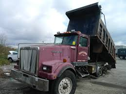 1994 WESTERN STAR TRI AXLE DUMP TRUCK, MODEL 4964F, 519,086 MILES ... Semitrckn Peterbilt Custom 389 Tri Axle Dump Pinterest Triaxle Dump Trucks Exterra Logistics Southern Ontario 2007 Mack Cv713 Tandem Axle Truck For Sale T2786 Youtube Twinstar Tri Axle Dump Truck V10 Fs17 Farming Simulator 17 Mod 2019 New Freightliner 122sd At Premier Sterling L9513 Steel 498257 2011 Peterbilt 367 Tri T2569 Western Star Triaxle Cambrian Centrecambrian Andr Taillefer Ltd Aggregate And Trucking 81914mack Truck On Sunset St My Pictures Low Boy Drivers Leeward Cstruction Inc
