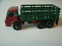 100 67 Dodge Truck 19 Stake Restored Etsy