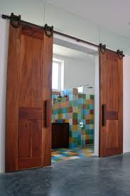100 Design Studio 15 La Create A Vertical Private Residence In Ho