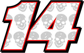 Full Color Numbers Vinyl Skull Decal Kit With Drivers Name| Race ... The 2nd Half Price Firefighter Skull Car Sticker 1915cm Car Styling 2 Metal Mulisha Girl Skulls Bow Vinyl Decals 22 X Window Truck Army Star Military Bed Stripe Pair Skumonkey 2019 X13cm Punisher Auto Sticker Pentagram Cg3279 Harleydavidson Classic Graphix Willie G Decal Pistons Hood Matte Black Ram F150 Pin By Aliwishus On Skulls Flags Pinterest Stickers And Decalset Hd Skull American Flag Backround Cg25055 Die Cutz High Quality White Deer Rack Wall Etsy Unique For Trucks Northstarpilatescom Buy Shade Tribal Graphics Van