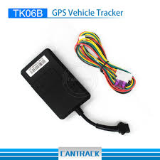 Shenzhen Smart Gps Tracker Factory Manual Gps Vehicle Tracker ... Wrecker Fleet Gps Tracking Partsstoreatbuy Rakuten Tracker For Vehicles Ablegrid Gt Top Rated Quality Sallite Vehicle Gps Device Tk103 5 Questions That Tow Truck Trackers Answer Go Commercial System Youtube With Camera And Google Map Software For J19391708 Experience Of Seeworld Locator Platform_seeworld Amazoncom Pocketfinder Solution Compatible Truck Gps Tracker Car And Motorcycle Engine Automobiles Trackmyasset Contact 96428878 Setup1