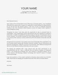 Sample Resume In Word Internship Resume Template Word Aurelianmg ... 12 Simple But Important Things To Resume Information Samples Intern Valid Templates Internship Cv Template 77 Accounting Wwwautoalbuminfo Mechanical Eeeringp Velvet Jobs Engineer Sample For An Art Digitalprotscom Student Neu Fresh Examples With References Listed Elegant Photos Biomedical Eeering Finance Kenya Business Best