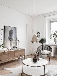 bs select interior scandinavian design living room