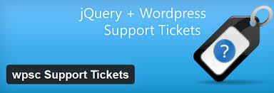 Cites Help Desk Contact by Wordpress Help Desk Plugins All The Free U0026 Premium Standalone Options