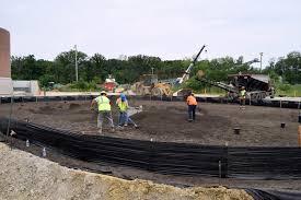 100 Kurtz Trucking Hydro Clear Bioretention Soil