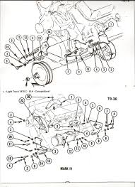 Chevrolet 454 Engine Diagram - Free Wiring Diagram For You • 454 Ss Pickup Chevrolet Specifications And Review Obs Chevy Wiring Just Another Diagram Blog 1991 Pickup Truck Page 2 Usa Origi Flickr Got A 1990 454ss The 1947 Present Gmc Muscle Pioneer Is Your Cheap Forgotten Ck 1500 On 26 Asanti Af167 Wheels 454ss C1500 Values Hagerty Valuation Tool Top 10 Hot Rod Trucks Sub5zero Silverado Single Cab Lowered Interesting Image Loading For Chevroletss454 Dust Runners Automotive Journal