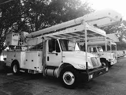 100 Trucks For Sale In California Bucket Truck Equipment EquipmentTradercom